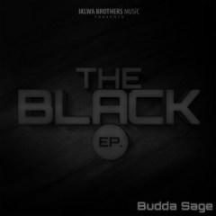The Black BY Budda Sage